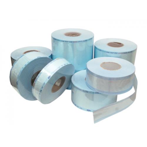 Рулоны для стерилизации ПИК-ПАК 150х200м,  200 шт