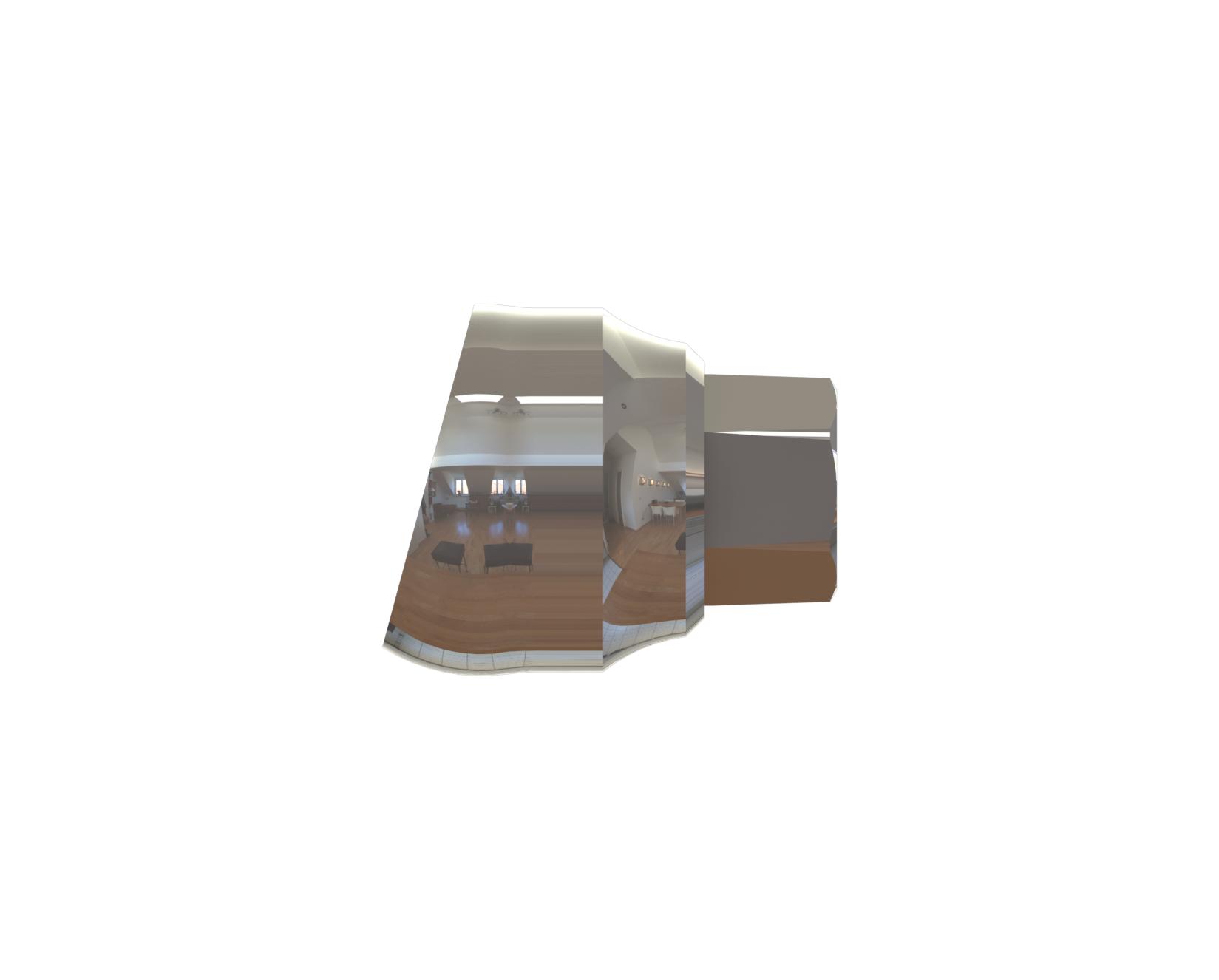 Адаптер SGS S5-3.75