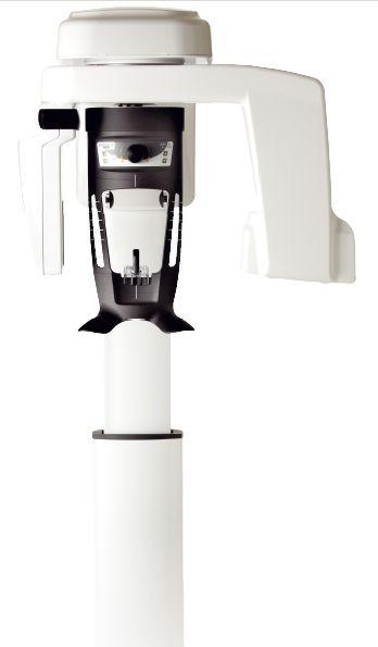5311329 Аппарат рентгеновский цифровой стоматологический CS 8100, Carestream