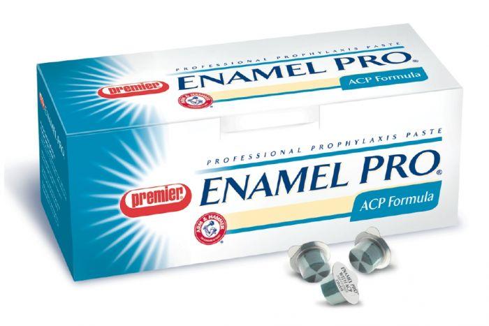 Паста Premier Enamel Pro клубника, medium 200шт
