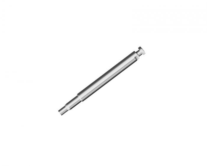 Противоугольный ключ SGS K9 -1.2,21