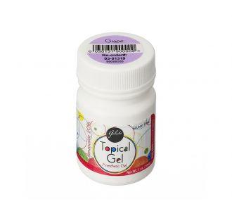 Aнестетик гель Deepak Gelato виноград 30г