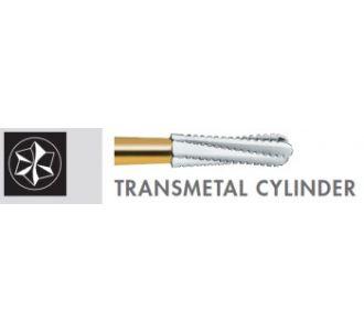 Бор Maillefer Transmetal 19мм 5шт E015334101200