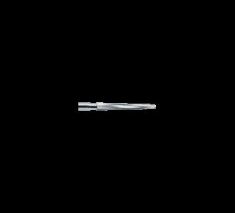 Бор твердосплавный Maillefer Zekrya RA 26мм 5 шт E015124100000