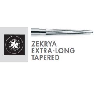 Бор твердосплавный Maillefer Zekrya FG 28мм 5шт E015135100000