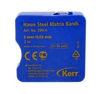 Матрицы Kerr Hawe Neos Dental №499А
