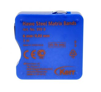 Матрицы Kerr Hawe Neos Dental №399В