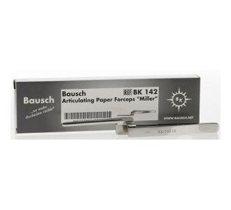 Пинцет Bausch BK 142