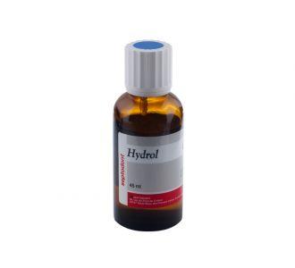 Жидкость Septodont Hydrol для удаления влаги 45мл DS079