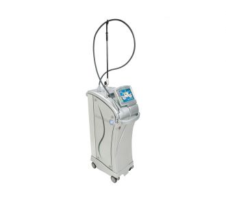 Гидрокинетический лазер Waterlase MD