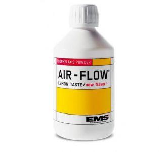 Порошок EMS Air-Flow DV-048 LEM 300г