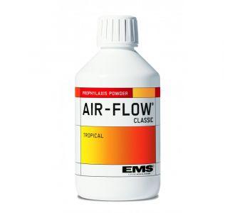 Порошок EMS Air-Flow DV-048 TROPIC 300г