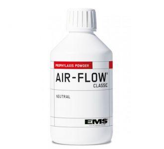 Порошок EMS Air-Flow DV-048 NEU 300г