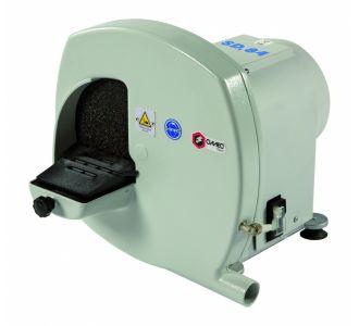 Триммер OMEC SD 84.00 для мокрой обработки моделей