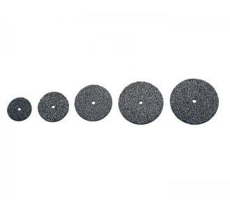 Сепарационные диски Keystone k3220 100шт 1300220