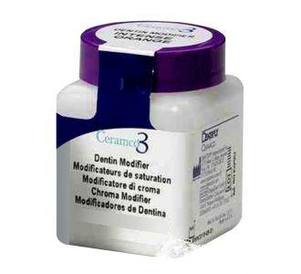 Керамическая масса Ceramco3 модификатор дентина B1 B2 D3 28,4 г