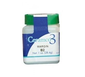 Керамическая масса Ceramco3 white