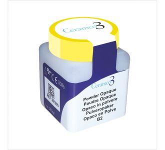 Керамическая масса Ceramco3 Paint-o-pak С4 28.4г