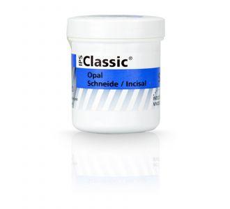 Опаловая масса Ivoclar IPS Classic Opal-Inсisal 20г