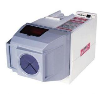 Аппарат автоматической проявки интраоральной пленки Velopex Intra-X
