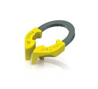 Кольца Триодент V 3-Ring 2шт