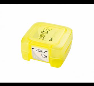 Приспособление ортодонтическое LM-Activator LOW 55, LM-Instruments Oy