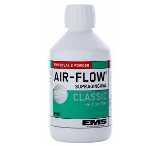 Порошок AIR-FLOW Classic Comfort (Мята) EMS