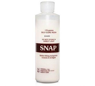 SNAP дополнительный цвет A2, 40г