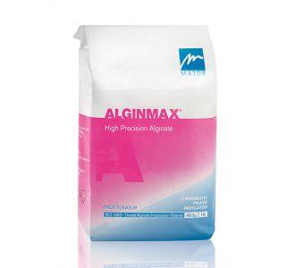 Альгинатный слепочный материал AlginMax, 453г