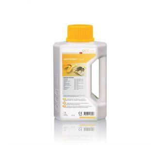 Жидкость для дезинфекции слепков OroClean Aseptoprint Liquid 1л