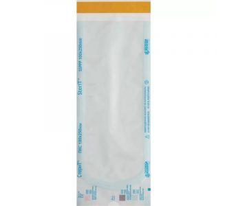 Пакеты Винар СтериТ комбинированные самоклеящиеся, 60х140мм, 100 шт