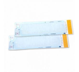 Пакеты для стерилизации ПИК-ПАК 60х140мм, 200 шт