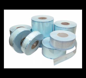 Рулон для стерилизации ПИК-ПАК 50мм х 200м
