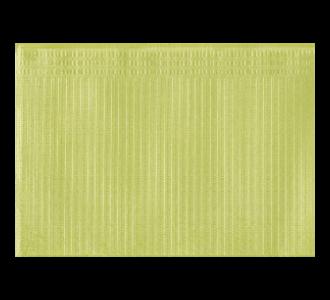 Салфетки Basic 500 шт, желтые EURONDA