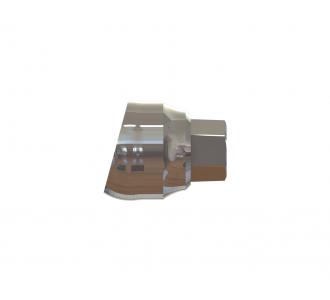 Абатмент SGS S5-3.75-P