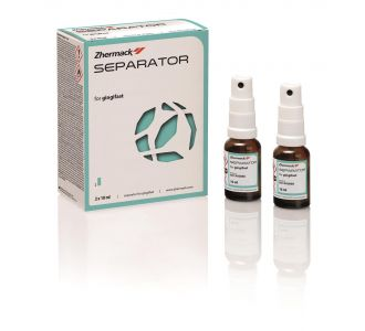 Лак Zhermack Separator C400888