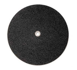 Диск Renfert MTplus для триммера, карборундовый, 234мм, 5шт