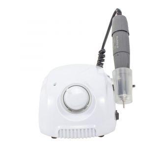Микромотор зуботехнический  Sae Yang Marathon 3 Сhampion с наконечником щеточным H37LN