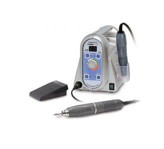 Микромотор зуботехнический Sae Yang Marathon Handy 700 с наконечником ВM50S1 бесщеточным