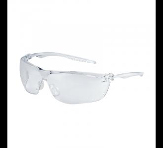 Очки защитные Роcомз O88 SURGUT super 2-1.2 PC
