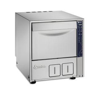 Машина Steelco DS 50 D для предстерилизационной обработки
