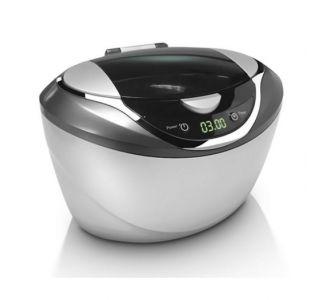 Ультразвуковая ванна Youjoy Clean 5800 0,5л