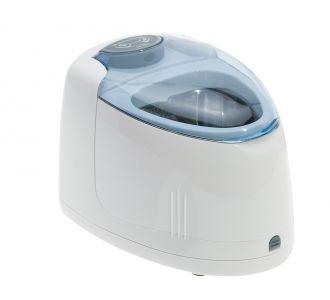 Ультразвуковая ванна Codyson CD-3900 0,2л