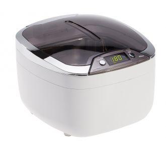 Ультразвуковая ванна Codyson CD-7920 0,85л