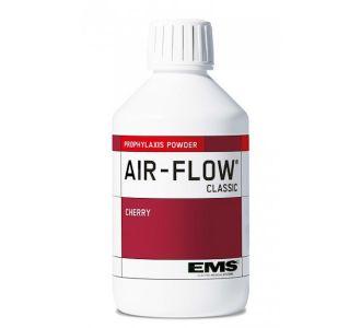 Порошок EMS Air-Flow DV-048 CHE 300г