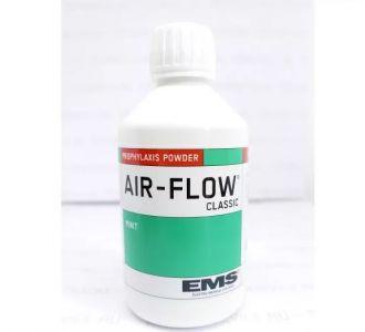 Порошок EMS Air-Flow DV-048 MIN 300г