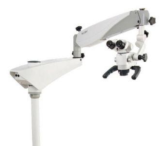 Микроскоп Alltion AM-8504 операционный, передвижной