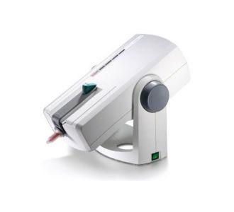 Аппарат для автоматического смешивания оттискных материалов 3M Pentamix Lite 77903 7000055293