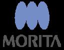 J. Morita