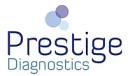 Prestige Diagnostic